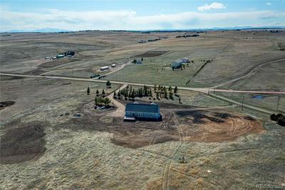 8769 COUNTY ROAD 134, Kiowa, CO 80117 - Photo 2
