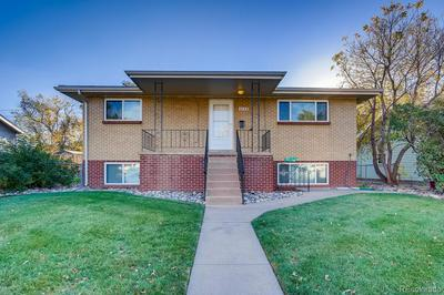 4144 S LINCOLN ST, Englewood, CO 80113 - Photo 1