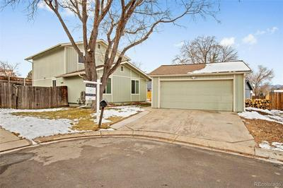 6308 W 92ND PL, Westminster, CO 80031 - Photo 1