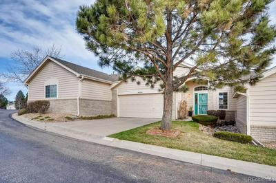 9555 BRENTWOOD WAY UNIT B, WESTMINSTER, CO 80021 - Photo 2