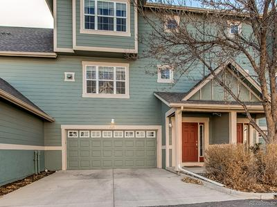 2271 WATERSONG CIR, Longmont, CO 80504 - Photo 2