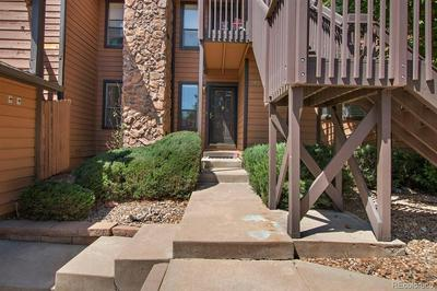 9407 W 89TH CIR, Westminster, CO 80021 - Photo 2