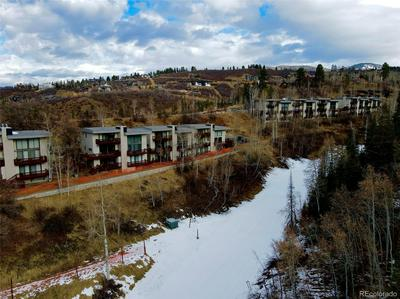 2415 STORM MEADOWS DR # 12, Steamboat Springs, CO 80487 - Photo 2