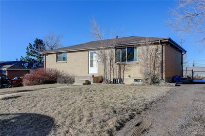 15865 W 3RD PL, Golden, CO 80401 - Photo 2