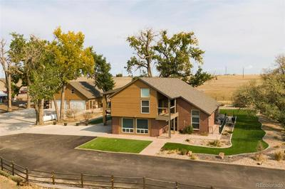 15511 COUNTY ROAD 12, Fort Lupton, CO 80621 - Photo 2