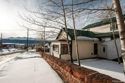 414 E 3RD ST, Leadville, CO 80461 - Photo 2
