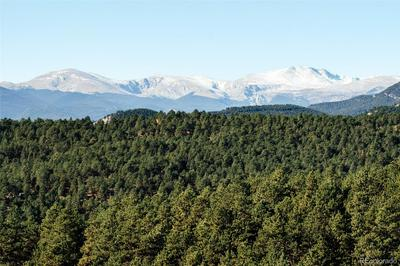 LOT 5 LEGACY RANCH, Evergreen, CO 80439 - Photo 1