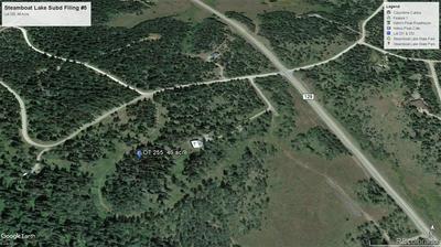 TBD, Clark, CO 80428 - Photo 2