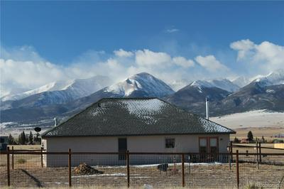 65 W CALCITE CT, Westcliffe, CO 81252 - Photo 1