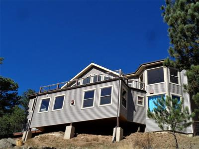 3236 MEADOW VIEW RD, Evergreen, CO 80439 - Photo 2