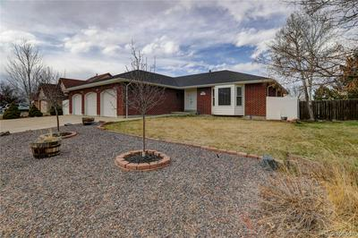 1010 S FULTON AVE, FORT LUPTON, CO 80621 - Photo 2