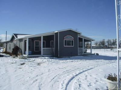 15294 GOOD AVE, FORT LUPTON, CO 80621 - Photo 1