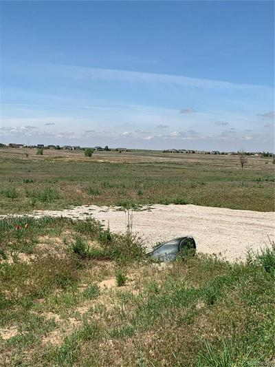1107 PINEHURST CT, Bennett, CO 80102 - Photo 2