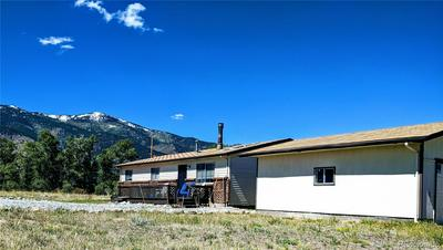 16920 COUNTY ROAD 338, Buena Vista, CO 81211 - Photo 2