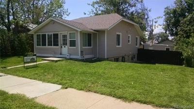 3183 S GRANT ST, Englewood, CO 80113 - Photo 2