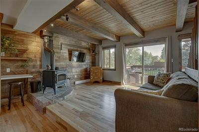 1360 SKY VIEW LN # A-2, Steamboat Springs, CO 80487 - Photo 2