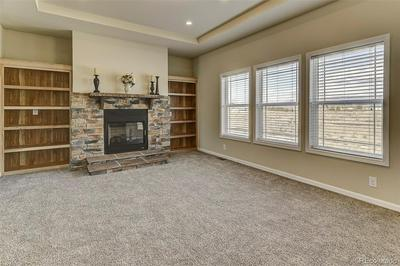 964 PURCELL PLACE, PUEBLO WEST, CO 81007 - Photo 2