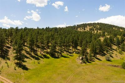 LOT 3 LEGACY RANCH, Evergreen, CO 80439 - Photo 1