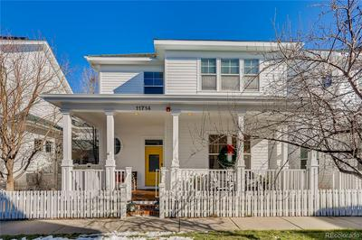 11714 PERRY ST, Westminster, CO 80031 - Photo 1