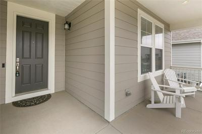 8793 DUNRAVEN ST, ARVADA, CO 80007 - Photo 2