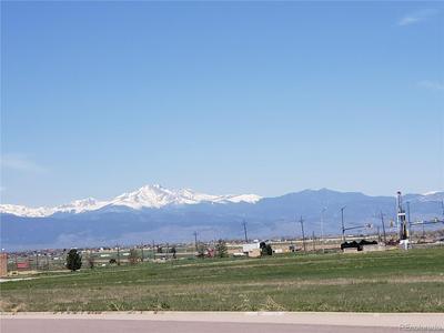 410 6TH ST, Dacono, CO 80514 - Photo 2