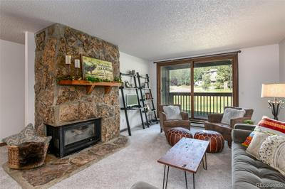 3461 CREEK BANK CT # 201, Steamboat Springs, CO 80487 - Photo 1
