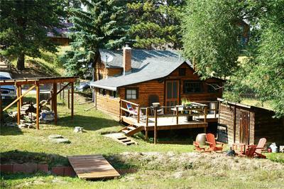811 MAIN ST, Boulder, CO 80302 - Photo 2