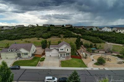 870 HALFMOON DR, Castle Rock, CO 80104 - Photo 2