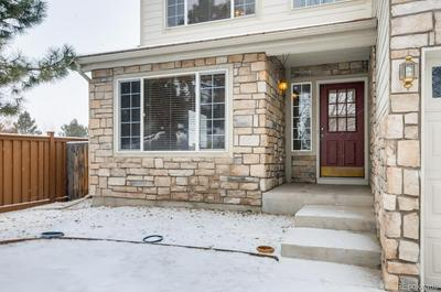 20105 E 46TH AVE, DENVER, CO 80249 - Photo 2