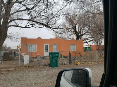 2041/2047 HWY 17 SOUTH, ALAMOSA, CO 81101 - Photo 1