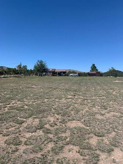 1387 33RD TRL, Cotopaxi, CO 81223 - Photo 2