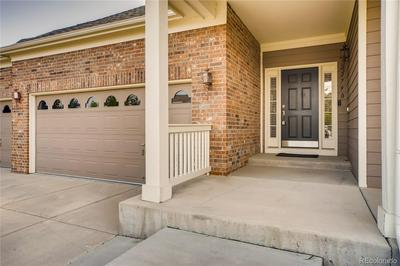 22790 HOPEWELL AVE. 22790 HOPEWELL AVENUE, Parker, CO 80138 - Photo 2