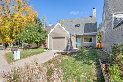 4866 BRANDON CREEK DR, Boulder, CO 80301 - Photo 1
