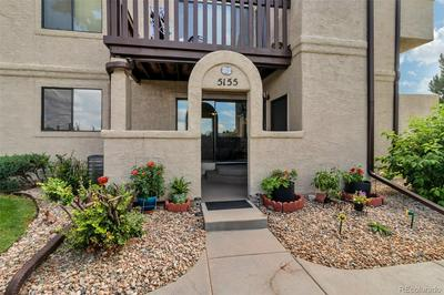 5155 W 73RD AVE, Westminster, CO 80030 - Photo 1