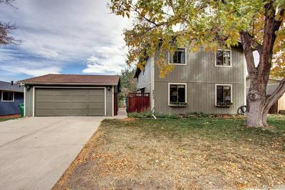 6603 W 96TH AVE, Westminster, CO 80021 - Photo 1
