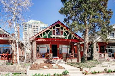 264 N GRANT ST, Denver, CO 80203 - Photo 2