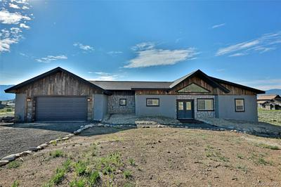 1834 GCR 5221, Tabernash, CO 80478 - Photo 1