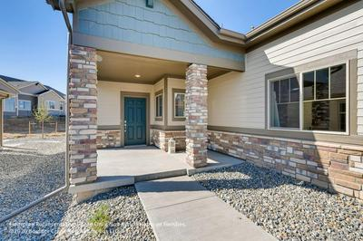 12681 ULSTER COURT, THORNTON, CO 80602 - Photo 2