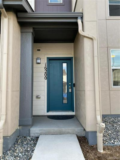 16200 E WARNER PL, Denver, CO 80239 - Photo 2