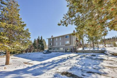 32 KINGS CROSSING RD # 101, Winter Park, CO 80482 - Photo 2