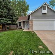 1200 W 134TH PL, Westminster, CO 80234 - Photo 2