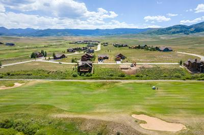 1358 WILDHORSE CIR, Granby, CO 80446 - Photo 2