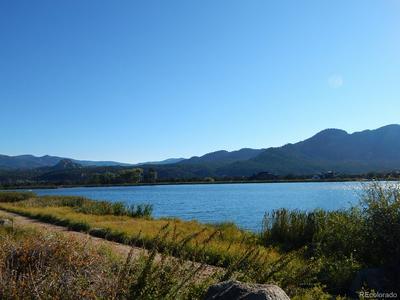 29871 WOOD DUCK WAY, Buena Vista, CO 81211 - Photo 2