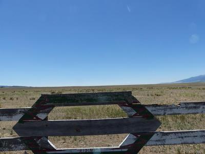 # CAMINO REAL, Silver Cliff, CO 81252 - Photo 2