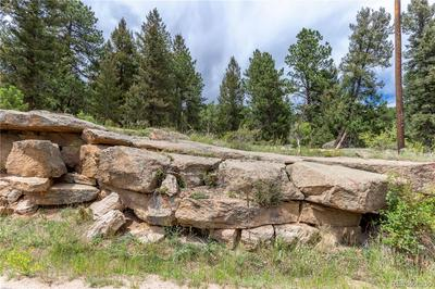 0 S US HIGHWAY 285 FRONTAGE ROAD, Conifer, CO 80433 - Photo 1