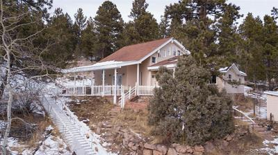 12581 US HIGHWAY 285, Conifer, CO 80433 - Photo 2