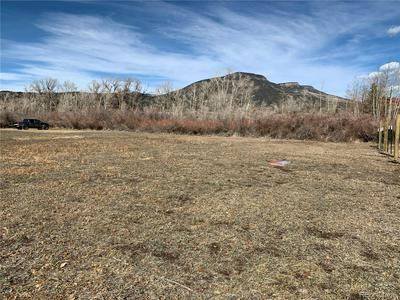 T B D LOT 8 BLOCK 30, South Fork, CO 81154 - Photo 1