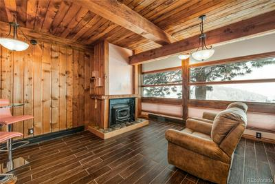 31500 RUNAWAY PL # 102, Steamboat Springs, CO 80487 - Photo 2