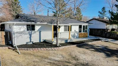 8590 WILEY CIR, Westminster, CO 80031 - Photo 1