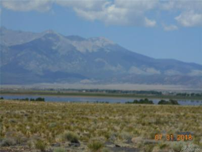 13 COUNTY RD. AA.8, Blanca, CO 81123 - Photo 2